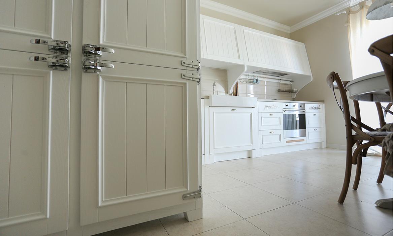 Cucina old puglia d 39 ambruoso arredamenti - Pomelli per mobili cucina ...