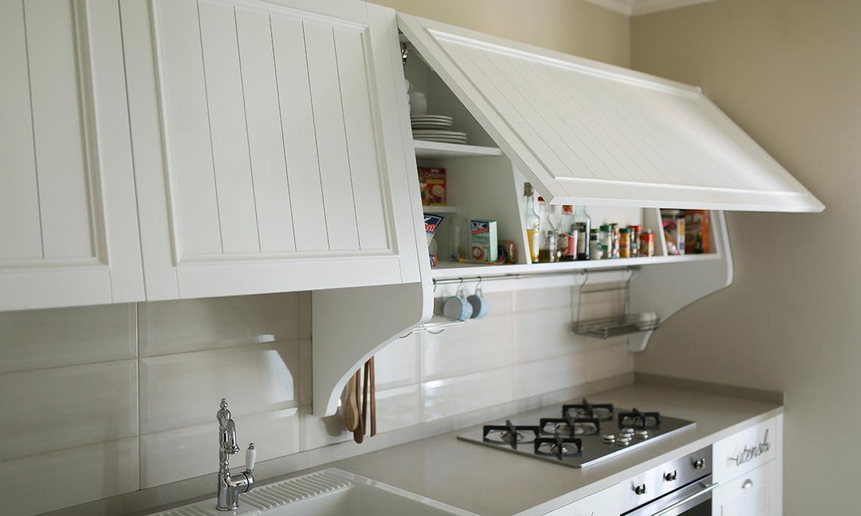 Cucina old puglia d 39 ambruoso arredamenti for Arredamenti puglia